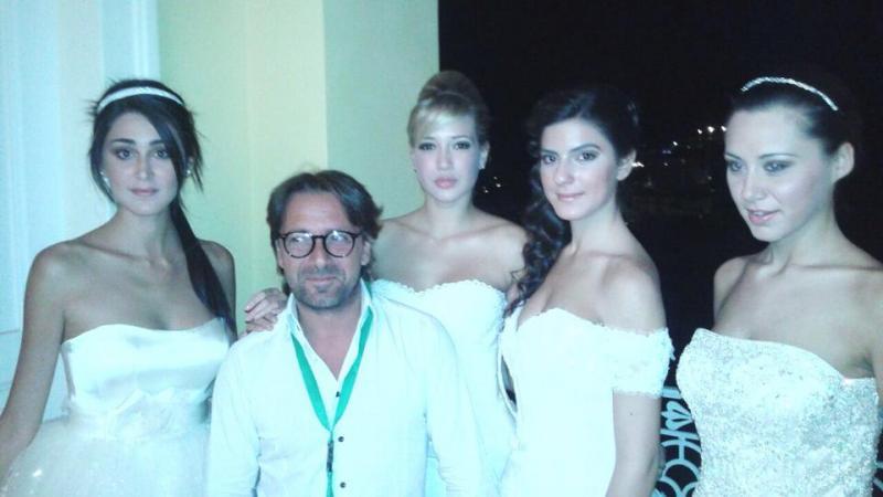 Il parrucchiere Porrino Salvatore &